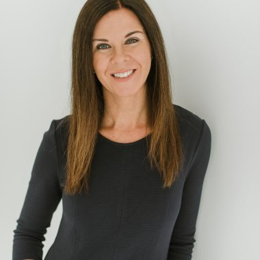Courtney Daniels, LCSW, PMH-C