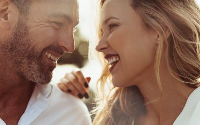 6 Conflict Skills to Master for Better Relationships