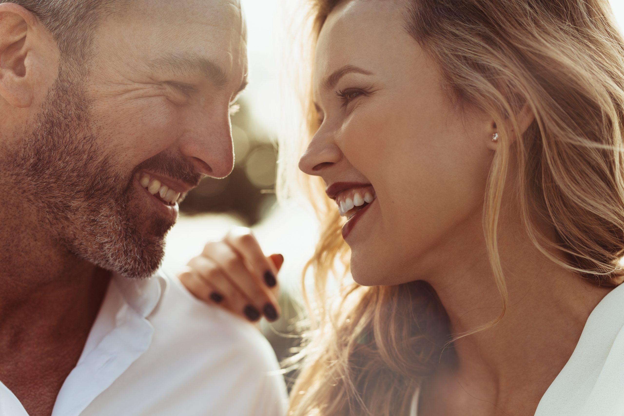 Better Relationships Blog