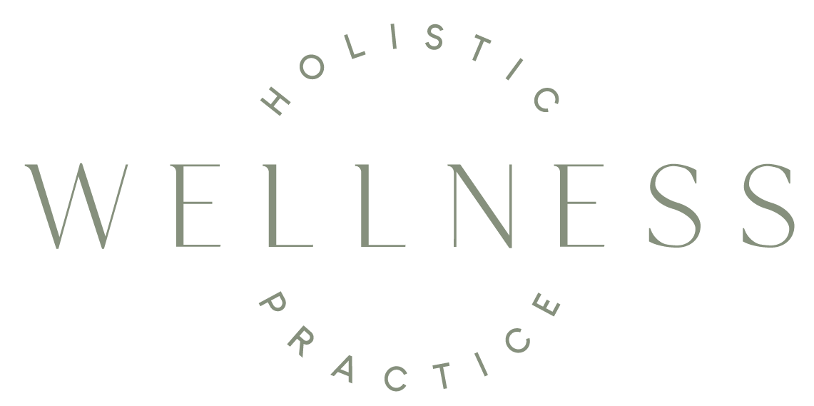 Holistic Wellness Practice
