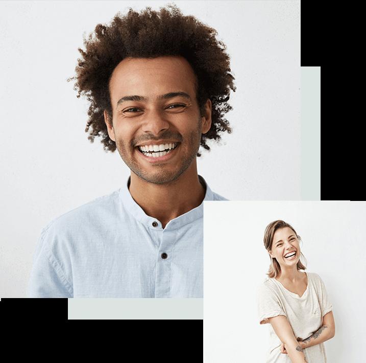 Mental health and wellness